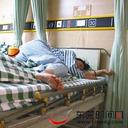 小4男児が女性教師を病院送りに! 親は治療費の支払いを拒否!! 荒廃する中国教育現場の現在
