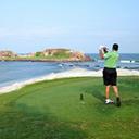 """公務員には禁止令まで! """"ぜいたくスポーツ""""ゴルフをめぐる韓国政府の優柔不断な姿勢に、業界ブチ切れ寸前!?"""