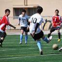韓国でも名門高校サッカー部員が不祥事! 未成年を中毒に陥れる「違法スポーツ賭博」の甘い誘惑