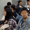 """韓国・安倍首相""""米議会演説""""叩きの裏で、日本の青年に""""反日現地実習""""「さすがにやりすぎ!?」"""
