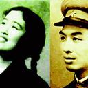 """60年の時を超えて──日本人女性と中国人民解放軍兵士""""禁断の恋""""をつないだ「3つの約束」"""