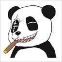 """『進撃の巨人』『奇生獣』は完全アウト! 中国のネット上から締め出された""""悪質""""日本アニメとは――"""
