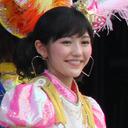 AKB48・渡辺麻友が『書店ガール』低迷で自暴自棄!? 番宣では「辞書で頭を殴り、血だらけ」恐怖イラスト披露