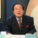 「安倍さんに殺される!」愛川欽也が受けた圧力、そして最後まで訴えた反戦への思い