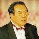 亡くなった愛川欽也、歌手活動も話題に「死ね死ねブルース」に驚きの声も
