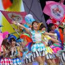 """「AKB48に入ってみない?」プロ野球""""美人ビール売り子""""を狙う怪しいスカウトマンに要注意!?"""