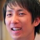 朝井、会社やめるってよ! ウソでもギャグでもなく、朝井リョウが東宝を退職!