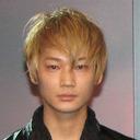 女グセ、キャバで放尿、性格オレ様……「日本一のワル」綾野剛が主演映画で私生活を生かす!?