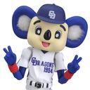 プロ野球・中日 首位を走るも、打線愛称「3D」に関係者から「イケてない」の声