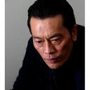 """「オファーは断らない」超多忙な俳優・遠藤憲一が""""ほとんどアル中寸前""""!?"""