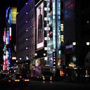 """日本テレビ上重聡アナに""""銀座高級クラブ接待疑惑""""が浮上「騒動の渦中なのにヘベレケで……」"""