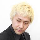 """""""一発屋芸人""""ヒロシがカラオケ喫茶開店へ……芸人たちの「憩いの場」となるか"""