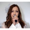 板野友美と破局→即、武井咲と熱愛報道のTAKHIROに「単なる女好き」の声