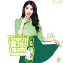 19歳から飲酒OKでも、24歳までCM出演不可……韓国「青少年の飲酒問題」をめぐる歪みとは
