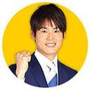 利益供与問題の日テレ・上重聡アナを、TBS『サンジャポ』がフルボッコ! 好感度暴落へ……