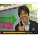 将来のフリー転身もご破算に!? 日本テレビ・上重聡アナの醜聞が止まらない!!