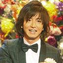 SMAPの裏切り者・木村拓哉がタマホームのCMから「干された!?」 後任は矢野顕子か? 真相を同社に直撃!