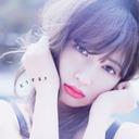 封印された事務所役員の「AKB48盗撮事件」…マスコミだけでなく警察も隠蔽に協力か