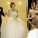 安田美沙子の結婚式がなんだかんだで豪華すぎる!