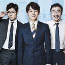 """韓国で大ヒット! ドラマ『未生』に見る、""""日本以上にシビア""""な韓国非正規社員の実態とは"""