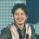 "V6岡田准一が映画版『海賊とよばれた男』主演で、""またまた""日本アカデミー賞に当確!?"