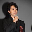 NHK朝ドラ『まれ』20%割れも……父親役の大泉洋「息子の子役が、いつも天然パーマ」