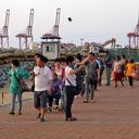 """【現地ルポ】「あいつらはインド人以下だ……」あふれかえる""""傲慢""""中国人観光客に、スリランカ人が爆発寸前!"""
