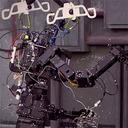 """""""ロボット大国""""日本に追いつけ追い越せ! 韓国「災害用ロボット」開発が加速中"""