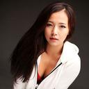 """韓国""""美しすぎる格闘家""""ソン・ガヨンが「不適切なプライベート暴露」「人格否定」された裏事情"""