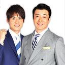 """日本テレビ上重聡アナへの利益供与""""常習""""だった? 局内から「やっぱり」の声が続発!!"""