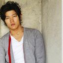 """『花子とアン』でブレークの俳優・鈴木亮平に""""ヌード仕事""""増加の兆し?「過酷なダイエットで……」"""