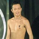 田中聖、バンドで「海外目指す」発言も業界では「日本での活躍もあやしい」との声