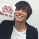 """元KAT-TUN・田中聖が「T.M.Rみたい」な髪形で再起! オラオラ系から""""ペコペコ優等生""""にキャラ変か"""