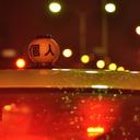 """某キー局の改編主導した""""敏腕""""テレビマンがタクシー運転手暴行も、上層部は隠ぺい徹底で……"""