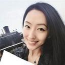 """受講者殺到でコマ数増加も! 中国の学生を虜にする""""美しすぎる""""体育教師 vs 英語教師"""