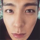 「ファンを舐めてる」BIGBANG・T.O.Pインスタ開設、6日でフォロワーEXILE超え