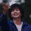 「Toppo」CM のSexy Zone中島健人が「アレクサンダーにしか見えない!?」キャラ丸かぶりの悲劇