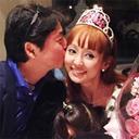 「コメンテーターやめてほしい」神田うのバブリー誕生会で非難轟々