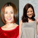 米倉涼子の離婚報道は上戸彩の妊娠のせい? ビジネスのために離婚に追い込む事務所の手口
