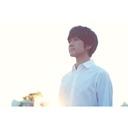 藤巻亮太が「ニコニコ超会議2015」に降臨 カオスなイベントでなぜ主役に?