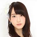 """「守備範囲が広すぎ」と話題に AKB48グループ随一の""""オタドル""""松井玲奈"""