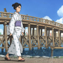 江戸時代の風俗と人情を描いた2作『駆込み女と駆出し男』『百日紅 Miss HOKUSAI』