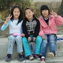 """「塾に行きたくない時は/こうやって/ママをぼりぼり食べる」小学2年生が書いた""""残酷詩""""に韓国ネットが大炎上"""