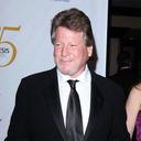マーヴィン・ゲイの元妻、ライアン・オニールからセクハラを受けた過去を告白