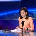 上重聡アナは抹殺必至!? Apple Watch装着で中国国営放送アナウンサーに批判殺到「資本主義の犬め!」