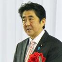 「安倍談話に侵略の表現入れるべき」発言の浅田次郎氏、韓国でも人気者だった?