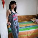 """友達でも家には泊めたくない!? 中国でアメリカ式""""ショートステイ""""がはやらない理由とは"""