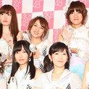 """AKB48選抜総選挙「次期センターが袋叩きに!?」""""ミリオン割れ""""危機で、まゆゆが見た悪夢とは……"""