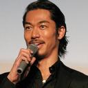 AKIRA主演! 佐藤隆太は脇役! フジ連ドラ『HEAT』に違和感の声「なんでEXILEは、主役になれるの……?」
