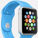 「Apple Watchが買えない!?」Appleが韓国をスルーするワケ